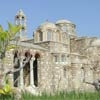 Antalya Attractions