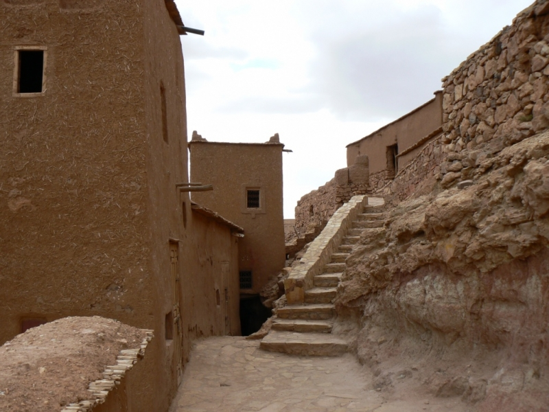 ait-ben-haddou-inside-the-kasbah