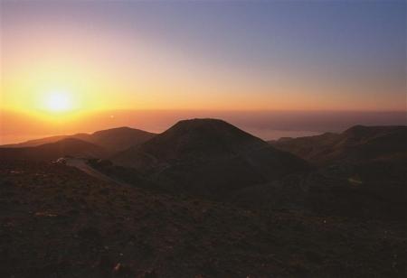 Tour di Mukawer, Madaba, Monte Nebo e Mar Morto