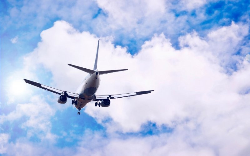 Aswan Airport Transfers