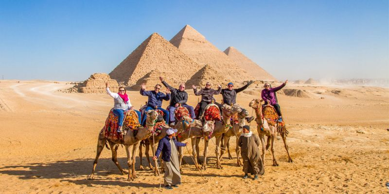 Do's & Don'ts Egypt | Know before you go Egypt