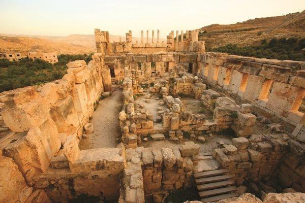 Iraq Al Amir Amman