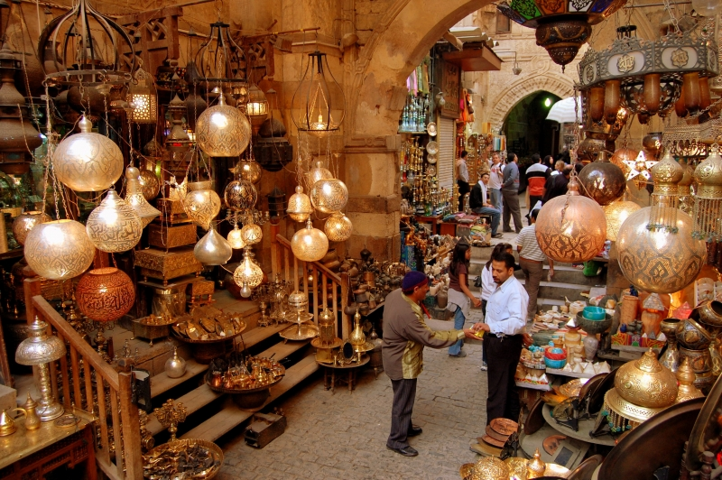 khan el khalili | khan el khalili Cairo