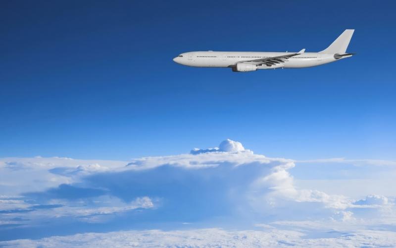 Marsa Alam Airport Transfers