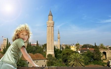 Top 10 des raisons pour visiter la Turquie