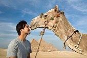 12 Day Tour of Turkey and Egypt