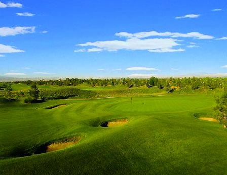 Royal Valley Golf Club, Louxor