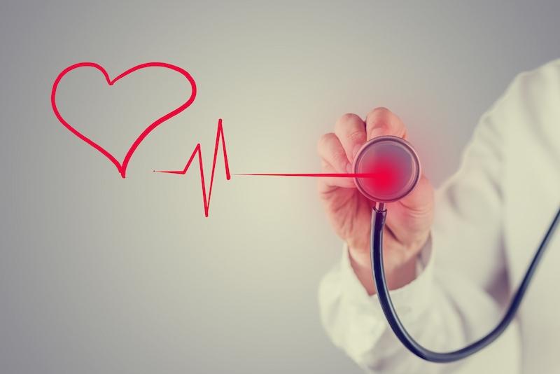 Heart Surgeries in Thailand