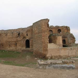 Şanlıurfa - Harran of Turkey