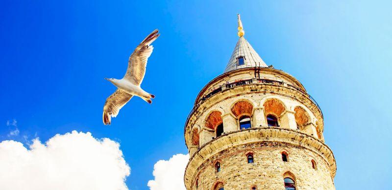 Quando Visitar a Turquia?