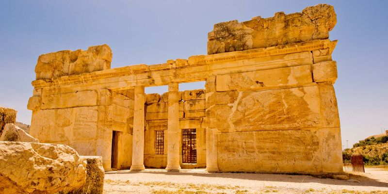 Jordan Culture | Jordan People