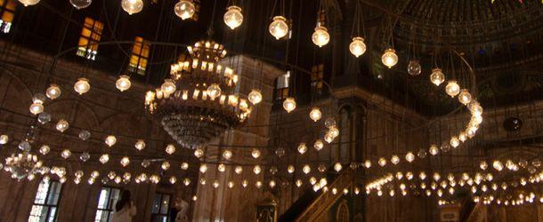 Ramadan in Egypt | Ramadan Traditions in Egypt