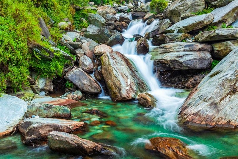 Best things to do in Mcleodganj