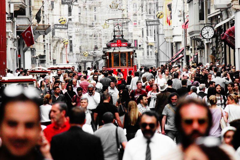 Tudo sobre Istambul: Informações Gerais sobre Istambul