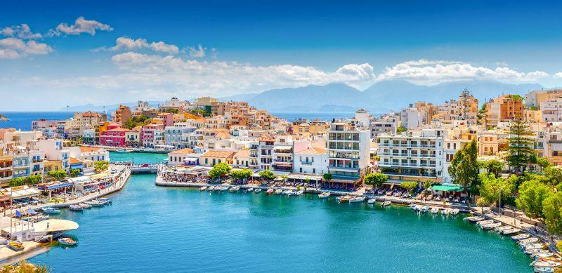 Creta | Grécia