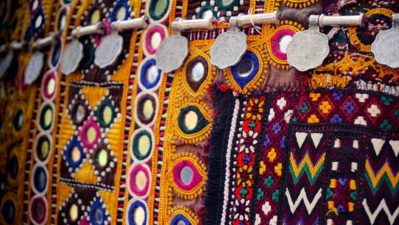 Best Souvenirs To Buy In Morocco Morocco Souvenirs