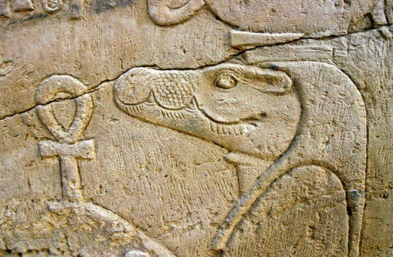 Il Dio Sobek: la mitologia egizia, storia, segreti, informazioni