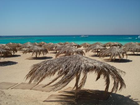 Excursions de / à Hurghada