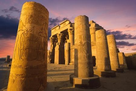 Jordania Egipto y Dubai