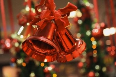 クリスマスオファー