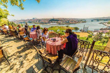 Turkey Tours | Turkey Travel Packages | Memphis Tours Turkey