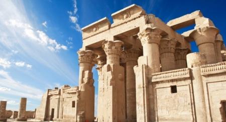 Tours em Aswan
