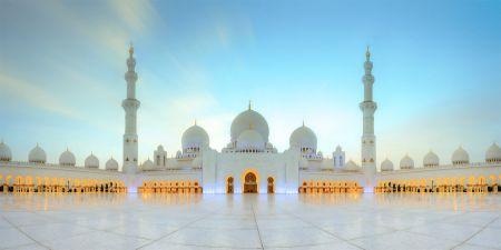 Excursiones en Abu Dhabi