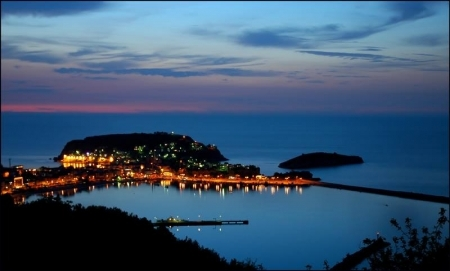 Excursiones en Bodrum