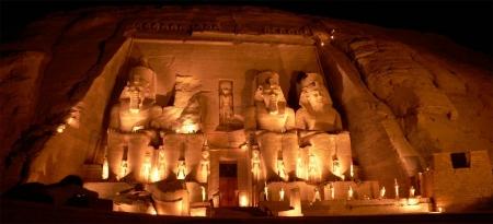 Egypt information