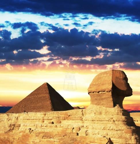 Туры в Каир