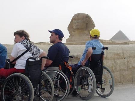 Sfinge Piramidi di Giza