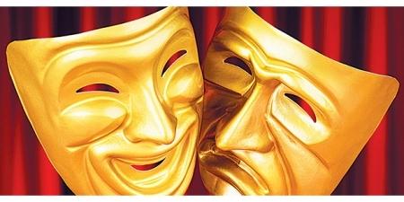 Le théâtre et le cinéma turcs