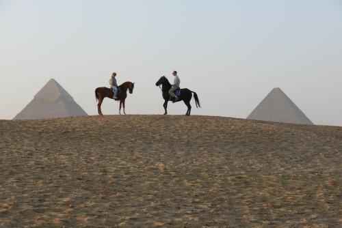 لعشاق ركوب الخيول و البيتش باجي في الهرم احجز رحلتك من عبر الانترنت فقط هنا وبس