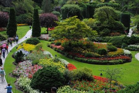 Hilli Gardens