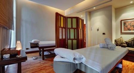 Thai Spa