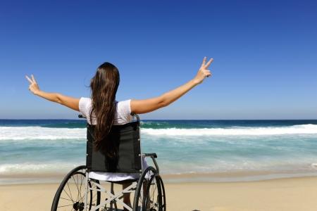 Ägypten Urlaub für Rollstuhlfahrer