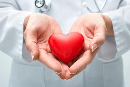Minimally Invasive Heart Surgery