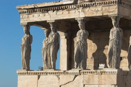 Atenas | Grécia