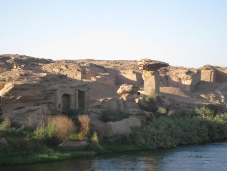 Gebel el-Silsila