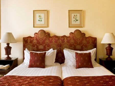 Sofitel Winter Palace Hotel Luxor