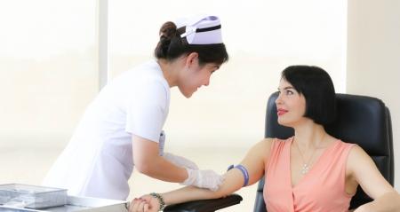 bangkok hospital pattaya thailand