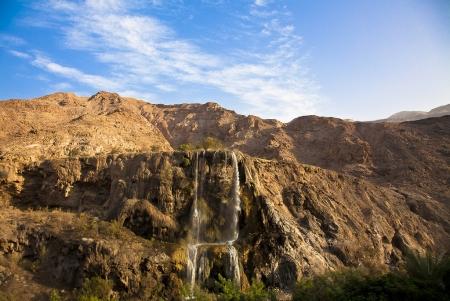Tour Madaba, Monte Nebo, Hammamat Ma'in