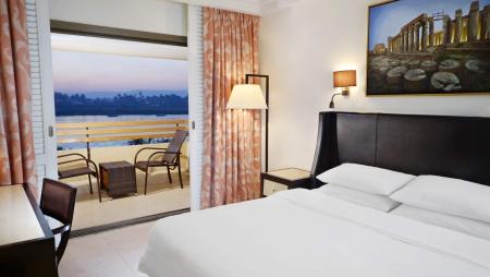 Achti Resort