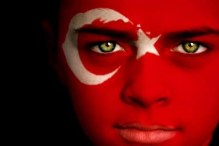 Public Holidays in Turkey