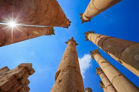Viagem Egito Jordânia no Natal