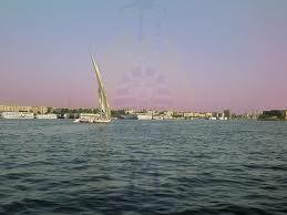 Egipto El Valle del Nilo