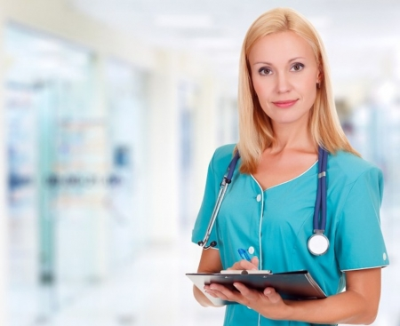 Medical Services in Germany