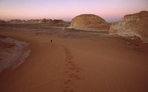 El Valle del Agabat