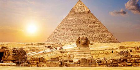 Pacotes Egito | Pacotes para o Egito | Pacotes para Egito