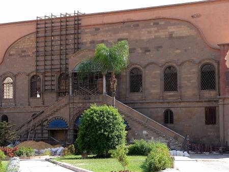 Palazzo del Gawhara